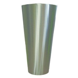 A-Cone Steel